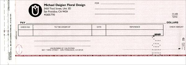 check samples design print samples big city design print