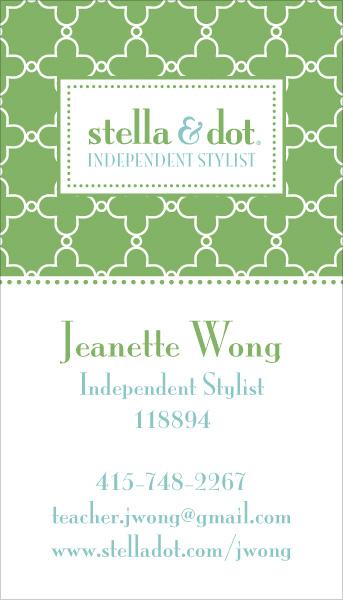 Label decal sticker samples design print samples big city label stella dot colourmoves
