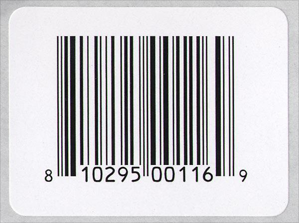 San Francisco Bmw >> Label / Decal / Sticker Samples | Design & Print Samples || Big City Design & Print | San ...