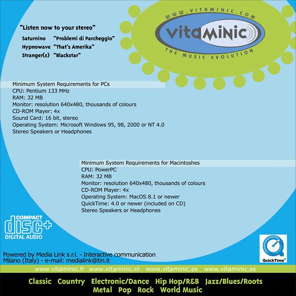 image engineering inc OtXx