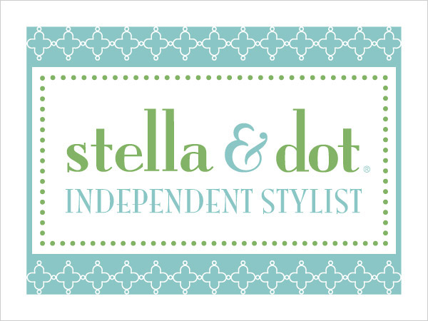Stella and dot business cards best business 2018 work from home accessories and jewellery sty eu stella dot colourmoves