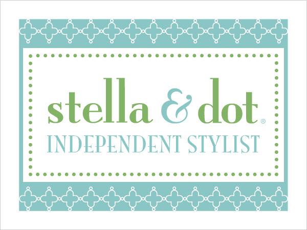 Temporary tattoo samples design print samples big for Stella and dot san francisco